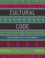 Cultural Code af Phillip Penix-Tadsen
