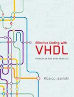 Effective Coding with VHDL (Effective Coding with VHDL)