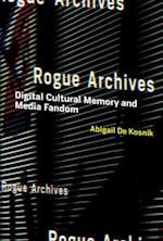 Rogue Archives (Rogue Archives)