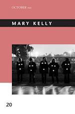 Mary Kelly (October Files, nr. 20)