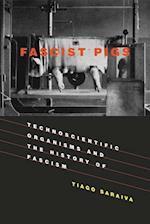 Fascist Pigs (Inside Technology)