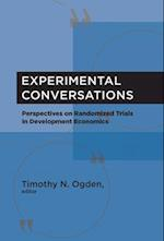 Perspectives on Randomized Trials in Development Economics