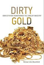 Dirty Gold (Earth System Governance)
