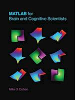 MATLAB for Brain and Cognitive Scientists (MATLAB for Brain and Cognitive Scientists)