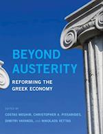Beyond Austerity