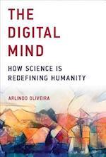 The Digital Mind