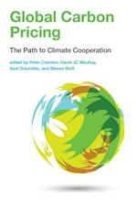 Global Carbon Pricing