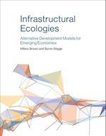 Infrastructural Ecologies (Infrastructural Ecologies)