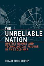 The Unreliable Nation (Inside Technology)