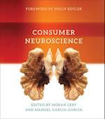 Consumer Neuroscience (Consumer Neuroscience)