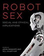 Robot Sex (Robot Sex)