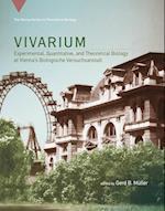 Vivarium (VIENNA SERIES IN THEORETICAL BIOLOGY)