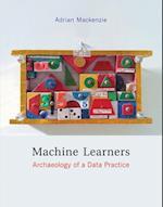 Machine Learners (Machine Learners)