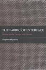 The Fabric of Interface (The Fabric of Interface)