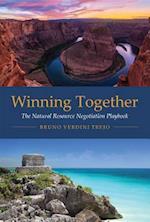 Winning Together (Winning Together)
