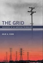 The Grid (The Grid)