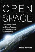 Open Space (Information Policy)
