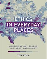 Ethics in Everyday Places (Basic Bioethics)