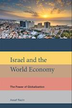 Israel and the World Economy (Israel and the World Economy)