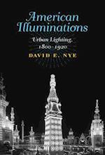 American Illuminations (American Illuminations)