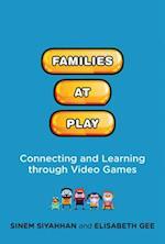 Families at Play (Families at Play)