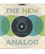 The New Analog (The New Analog)