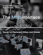 The Metainterface af Soren Bro Pold, Christian Ulrik Andersen