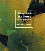 Strategies and Games (Strategies and Games)
