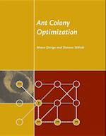Ant Colony Optimization (Bradford Books)