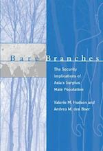 Bare Branches (BCSIA Studies in International Security)