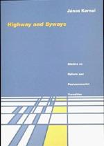Highway and Byways