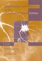 Regeneration and Plasticity in the Mammalian Visual System (International Security Readers, nr. 4)