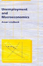 Unemployment and Macroeconomics (Ohlin Lectures 3)