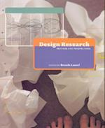 Design Research (Design Research)