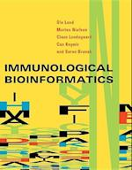 Immunological Bioinformatics (COMPUTATIONAL MOLECULAR BIOLOGY)