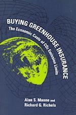 Buying Greenhouse Insurance