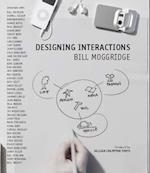 Designing Interactions (Designing Interactions)