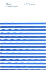 Marine Hydrodynamics (Marine Hydrodynamics)