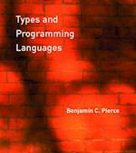 Types and Programming Languages (Types and Programming Languages)