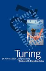 Turing (a Novel about Computation)