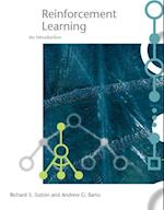 Reinforcement Learning (Adaptive Computation and Machine Learning Series)