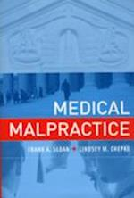 Medical Malpractice