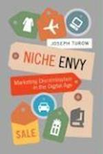 Niche Envy (Niche Envy)