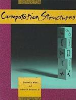 Computation Structures (Mit Electrical Engineering Computer Science Series)