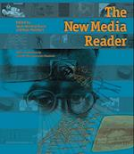 The New Media Reader (The New Media Reader)