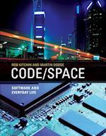 Code/Space (Software Studies)