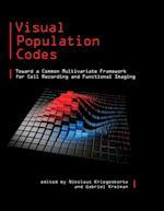 Visual Population Codes (Computational Neuroscience)