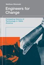 Engineers for Change (Engineering Studies)