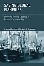 Saving Global Fisheries