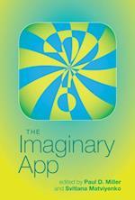 Imaginary App (Software Studies)